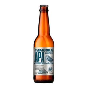 APA American Pale Ale