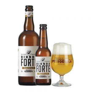 Bionda Forte