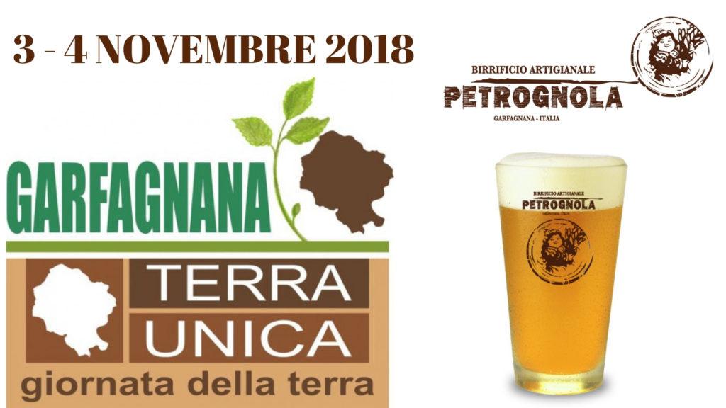EVENTO Garfagnana Terra Unica