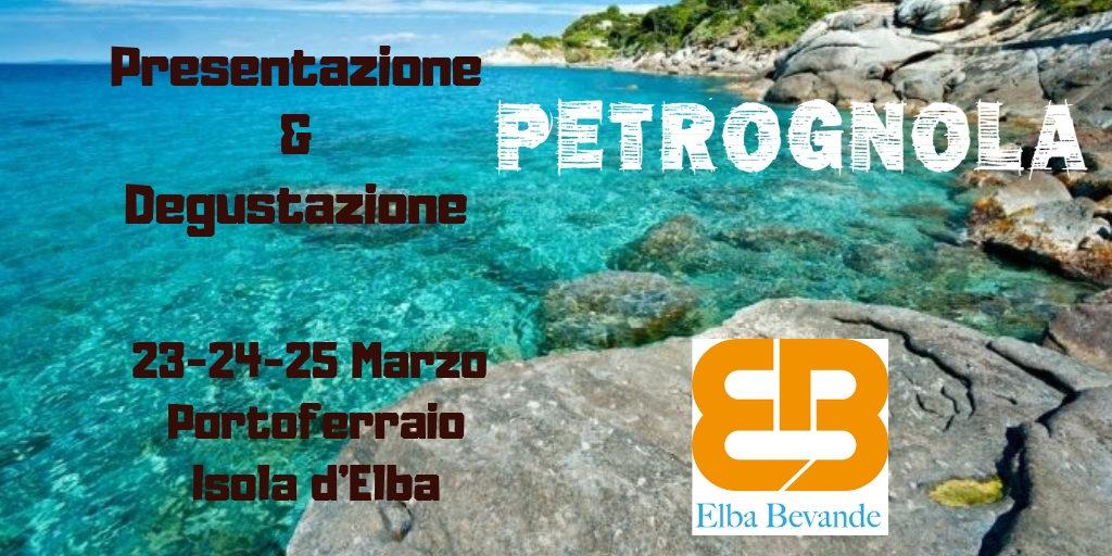 Petrognola Elba Bevande
