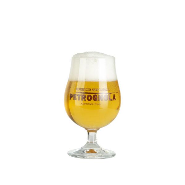 Bicchieri Luttich Petrognola