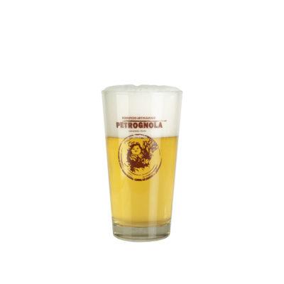 Bicchieri Pinta Petrognola