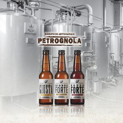 Birre al Malto d'Orzo
